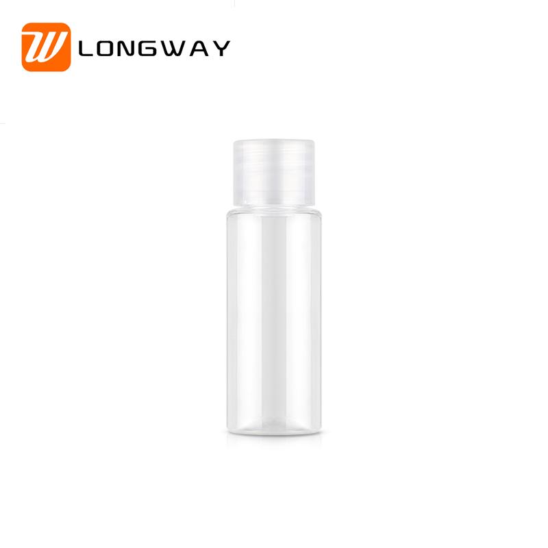 20ml bottle1
