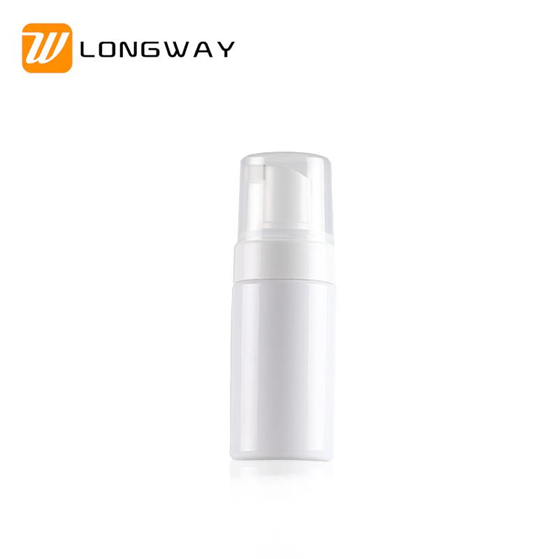 100ml foam bottle