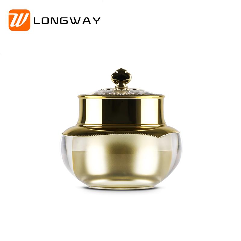 crown cream jar1