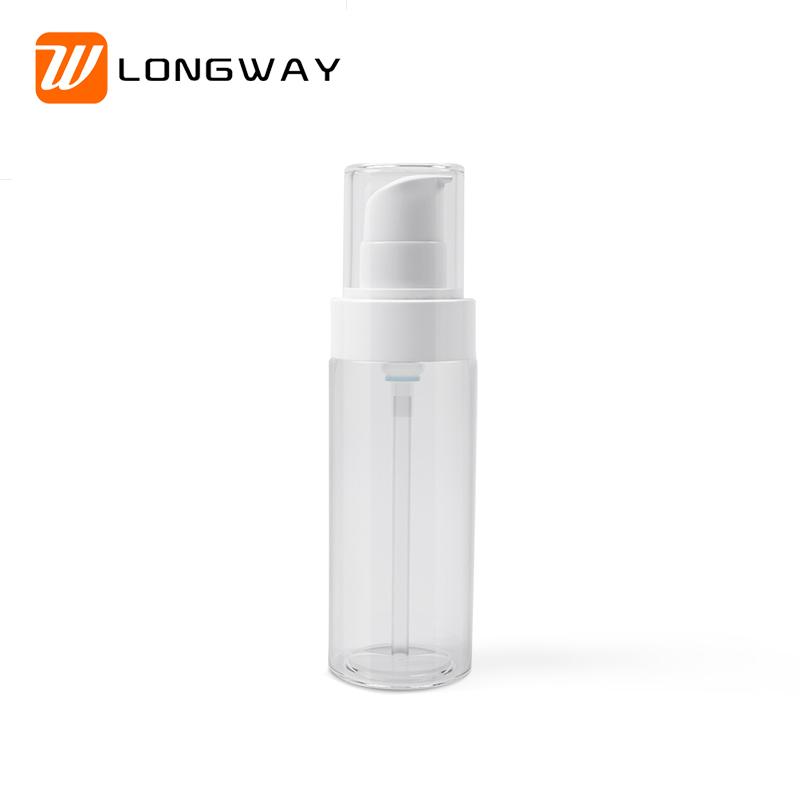 100ml serum bottle