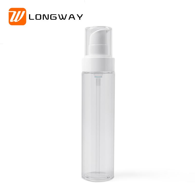 150ml PET bottle