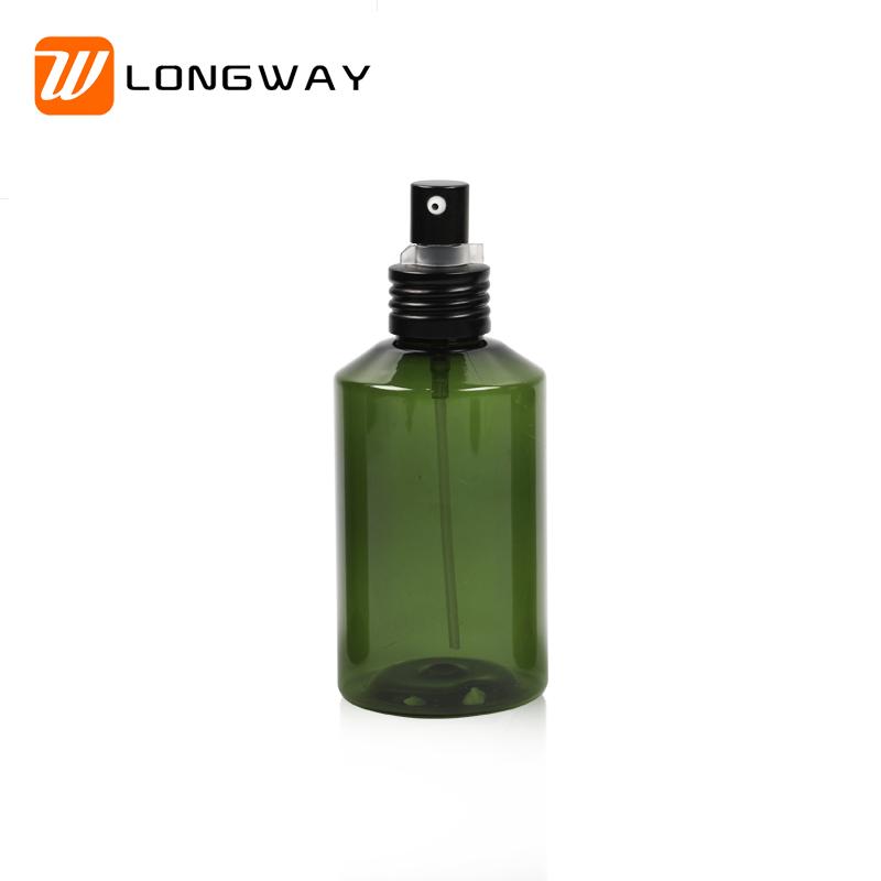 Sloping Shoulder bottle