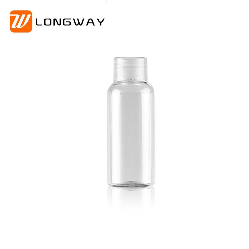 50ml PET bottle