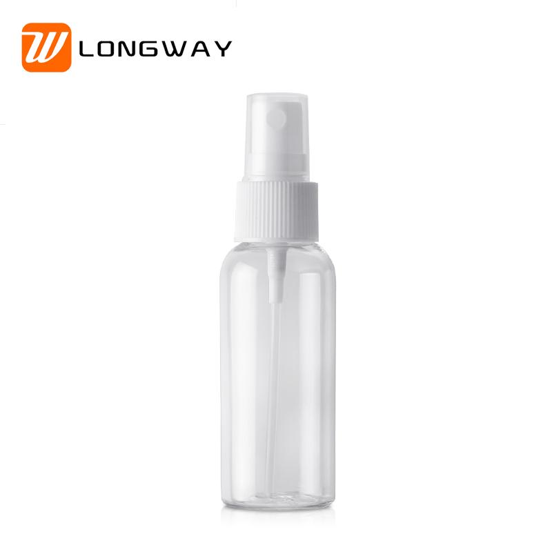 50ml sprayer bottle