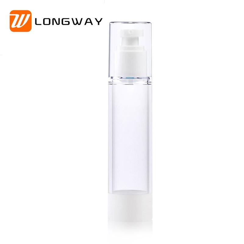 airless bottle (2)