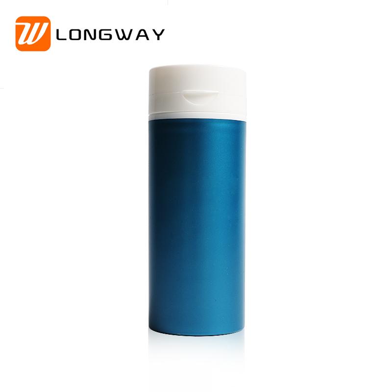 airless bottle (4)