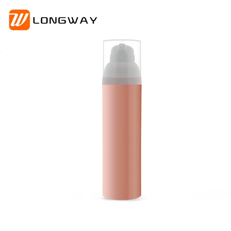 airless bottle4