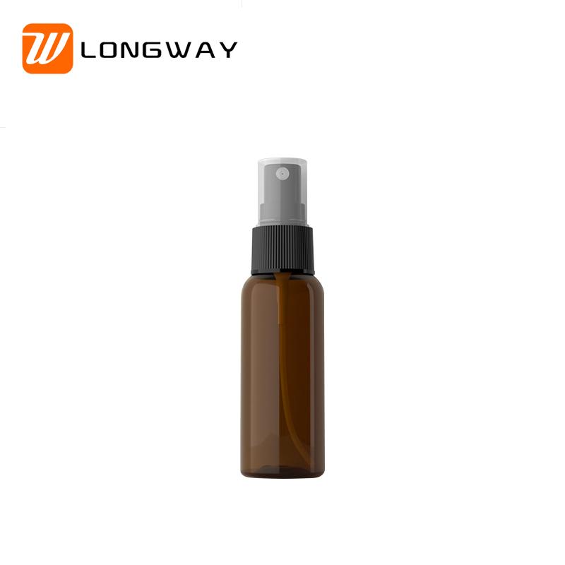 50ml spray bottle