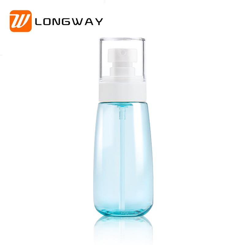 petg bottle