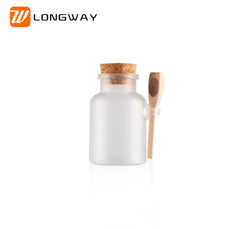 bath salt bottle1