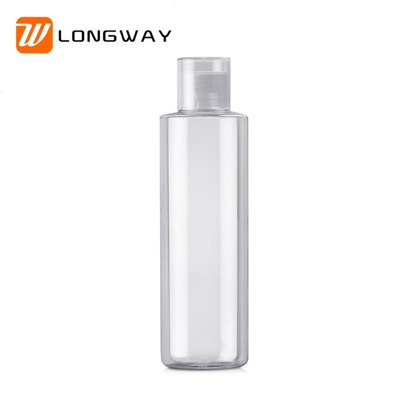 cosmetic bottle-4