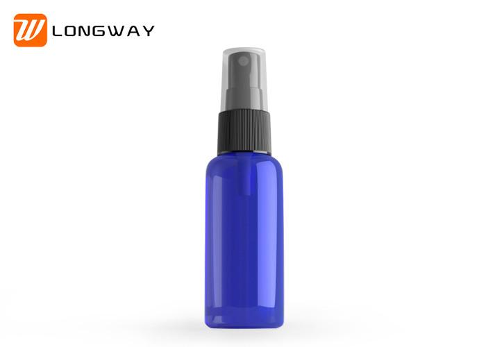 50ml Plastic PET Spray Bottle