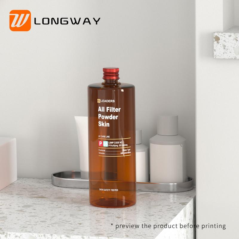 lotion bottle-3