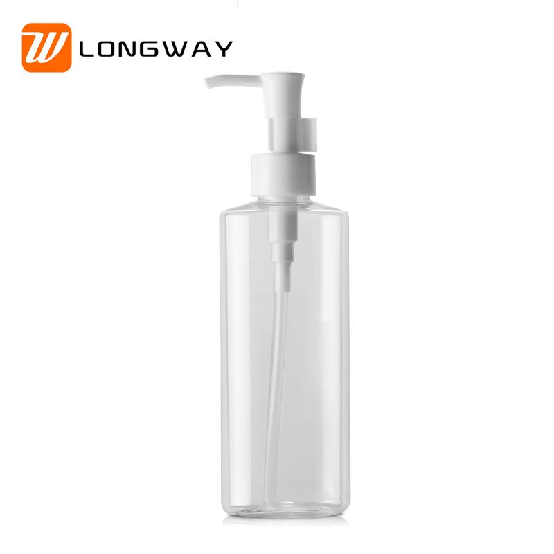 oil bottle-4