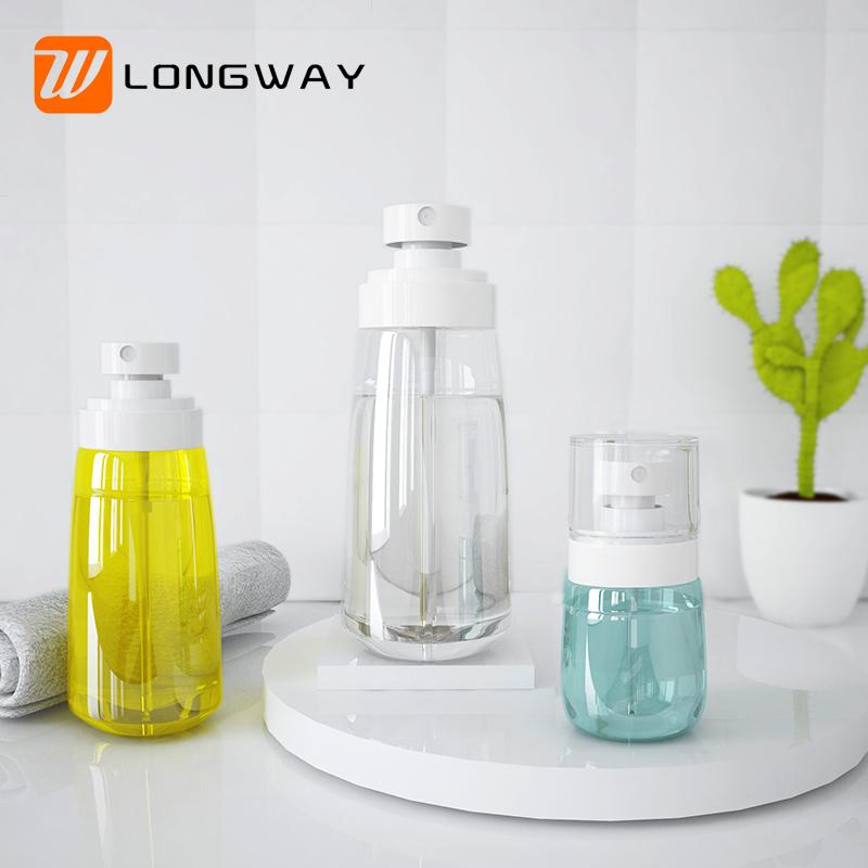 spray bottle (5)