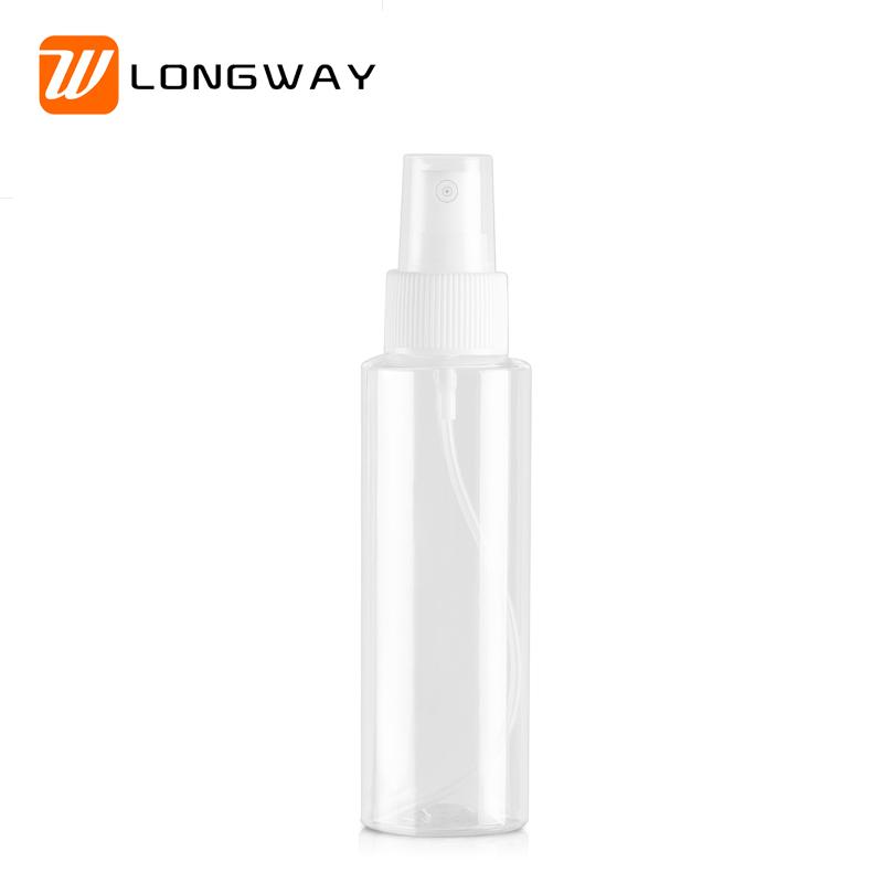 square shoulder spray bottle1